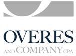 Overes & Company CGA