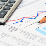 5 Tips for Better Accounting