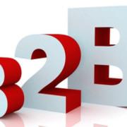 B2B sales mistakes
