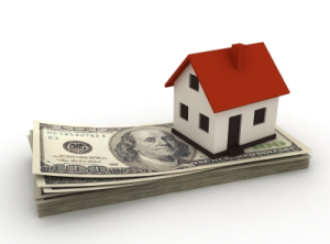 what is a mortgage loan