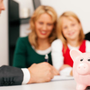 30 Tips For Good Family Finance