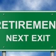 Ten tips for small business owners faced with retirement