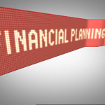 Financial Planning For Vancouver Small Businesses