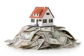 Mortgage Tips for Homeowners of All Ages