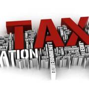 3 Ways To Pay Less Tax In 2014