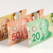 Canadian Financial News - Saving For A Down Payment