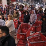 The year of uncertainty: Retailers brace for a rocky 2015