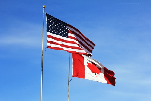 American expats in Canada who sell their house might face IRS taxes