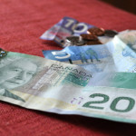 Nearly 1 in 3 Canadians a Victim of Fraud