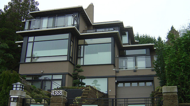 Tax deductions related to rental income in Vancouver