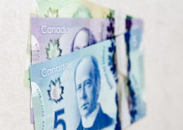 Canadian Financial News - RRSP withdrawals